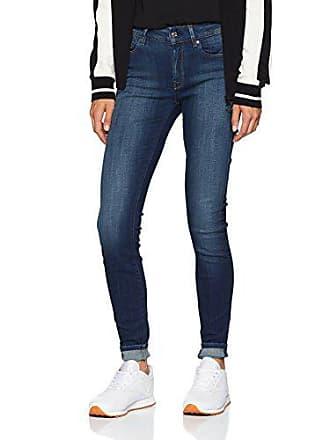 Fino Stylight G −59 Acquista Star® Pantaloni A Cg0qx