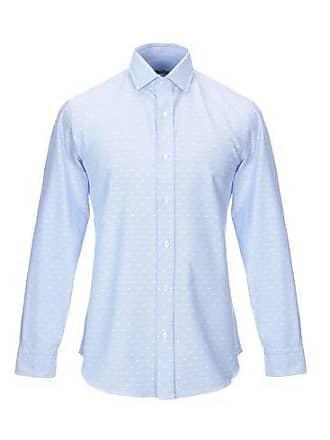 Salvatore Salvatore Salvatore Piccolo Camisas Camisas Piccolo Piccolo CCrxgwa