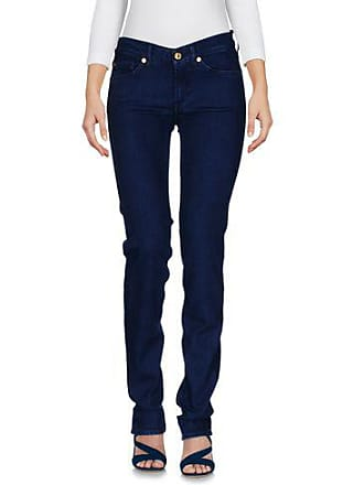 Fashion All For Jeans 7 Mankind Cowgirl WU4aIq1