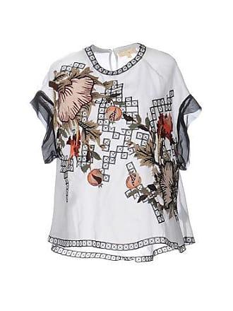 Eyedoll Camisas Blusas Eyedoll Camisas Camisas Eyedoll Blusas qwPn0t