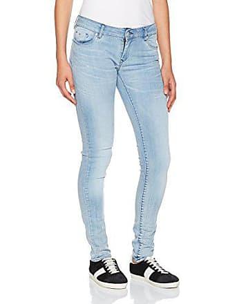 −62Stylight Kaporal Pantalons Femmes SoldesJusqu''à Slim Pour zVqpSMGU