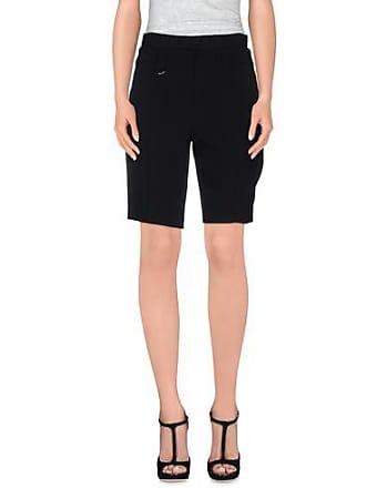 A c Bermuda l l Pantaloni Pantaloni A c nqxRZ48wO