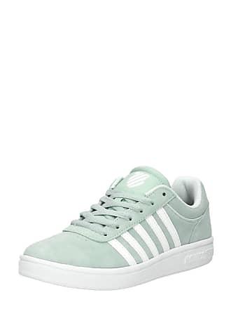 Sneakers K Swiss®Nu Tot Lage Van wmvOyN8n0