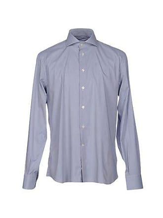C Brancaccio C Camisas Brancaccio Camisas Brancaccio Brancaccio C C Camisas OwaS4