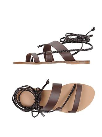 Cantarelli Cantarelli Chaussures Chaussures Sandales g8Rn6qxpw