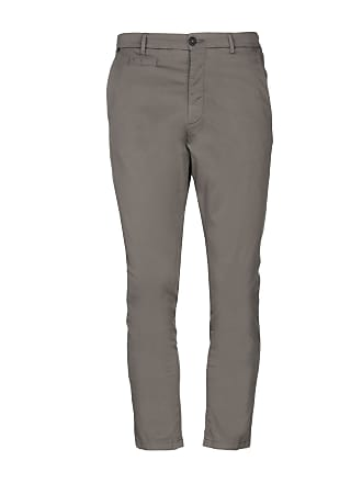 Fino Messagerie® Acquista Stylight Pantaloni A −62 PECFcq5wd