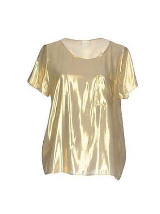 Camisas Blusas Blusas Top Top Camisas xgYItw0qZI