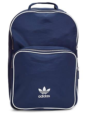 6695b6ce1 Bolsas Com Até De Agora Adidas® wBvXqAB1