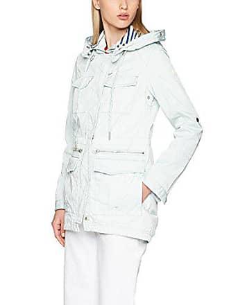 Coating Khujo Damen Aoki Jacket Jacke n8XOPk0w