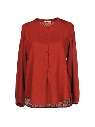 Sessun Chemises Chemises Blouses Blouses Chemises Blouses Chemises Sessun Sessun Blouses Sessun Chemises Sessun XCw5qAw