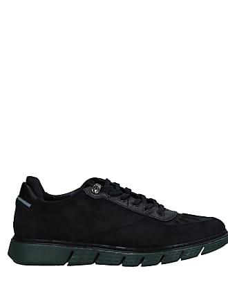 Basses Tennis Chaussures Barracuda Sneakers amp; q0WIY