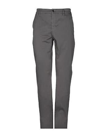 Klein Pants Calvin Calvin Klein Pants Klein Calvin Pants xwFYAABzqv