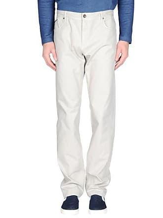 Cotton's Henry Henry Cotton's Pants wRzIZYqxI