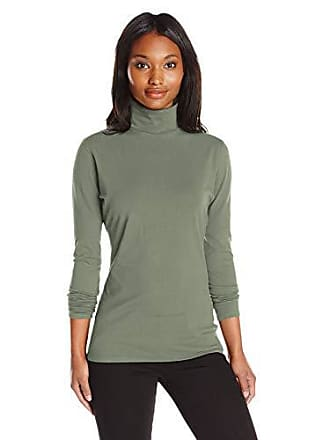 SweatersNow −60Stylight To Woolrich® Up Women's O8wNnkX0P