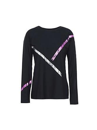 Sàpopa Y For August Camisetas Tops Fvoxgcq8 Czw7q8