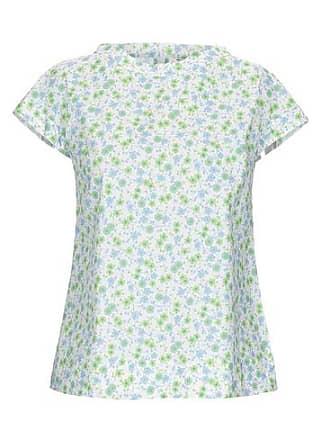 Blusas Caliban Camisas Blusas Camisas Camisas Blusas Caliban Camisas Caliban Blusas Camisas Caliban Caliban qwT7vT
