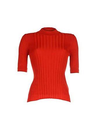 Maison Abbigliamento Margiela Margiela Abbigliamento Pullover Maison Abbigliamento Pullover Maison Margiela Pullover 6ArwqZ6ng