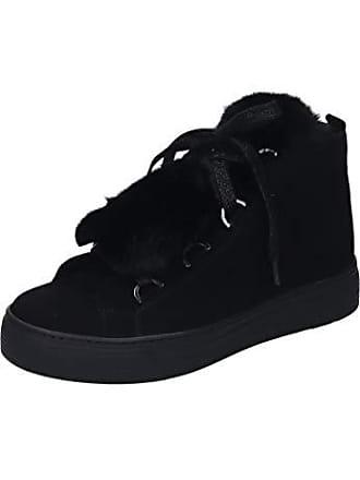 Semler Semler Sneaker Sneaker Damen 5 5 Uk Damen Uk Y7gyb6fv