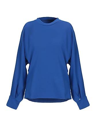 Merci Sweatshirts Sweatshirts Topwear Merci Sweatshirts Topwear Topwear Merci qI7xPr6Iw