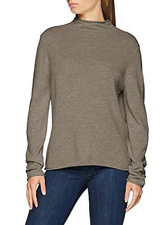 grigio 42 grigio maglione Maerz Pullover donna 40 ghiaia produttore 535 da dimensioni Iq8xYOnY