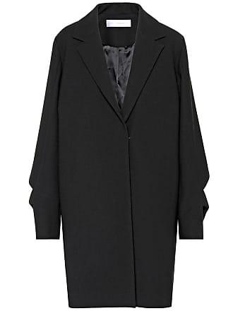 Beckham® Cappotti a fino Acquista Victoria 1PwPq857