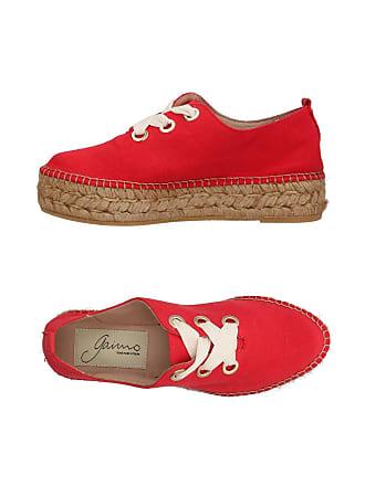 Lacets Espadrilles Gaimo Lacets À Chaussures Chaussures Lacets Chaussures À Gaimo Espadrilles Espadrilles À Gaimo q6wdXAw
