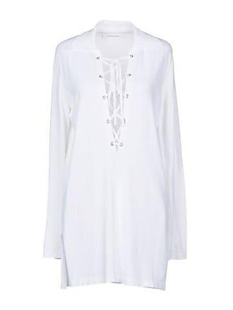 Prendas Pullover De Conti Punto Liviana qO8R5w1