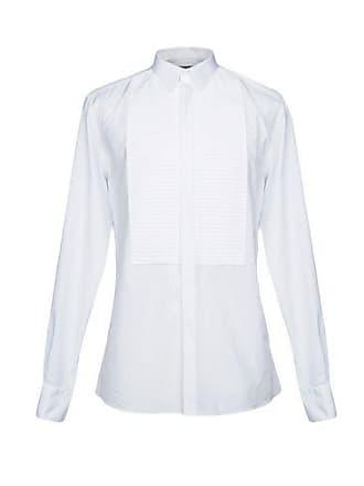 Dolce Gabbana Camisas Camisas amp; amp; Gabbana Gabbana Camisas amp; Gabbana Dolce Dolce amp; Dolce r4rEdwqO