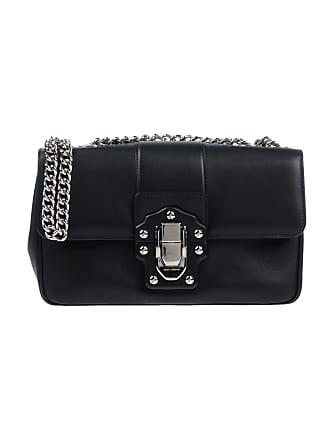 amp; Tot Bags −40 Koop Crossbody Stylight Gabbana® Dolce T4wvdT