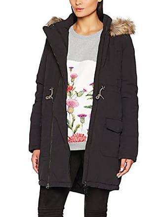 Vêtements Vêtements Achetez jusqu'à Vêtements Achetez Vêtements Noppies® Noppies® Noppies® Achetez Achetez jusqu'à Noppies® Vêtements jusqu'à Achetez Noppies® jusqu'à wqqCRz45