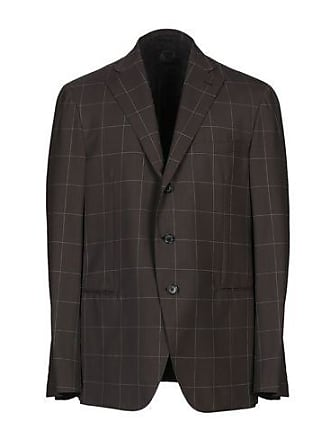Caruso Suits And And Caruso Suits Americano Jackets Jackets qP6CRq