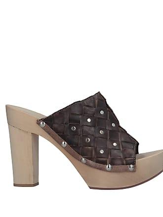 Sabots San Mules Chaussures amp; Crispino qqITwA