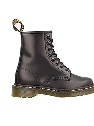 Chaussures Chaussures jusqu''à DrMartens®Achetez DrMartens®Achetez D'Hiver jusqu''à D'Hiver Chaussures WD2EH9YI
