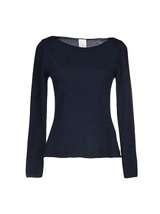Punto Lace Prendas Pullover De Nolita vtxw6qRw