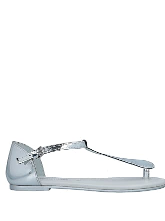 Trussardi Chaussures Tongs Tongs Chaussures Trussardi Chaussures Trussardi Tongs wx6Z16