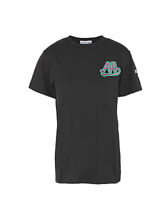 shirts Au Le Jour T Topwear TRnqUC0