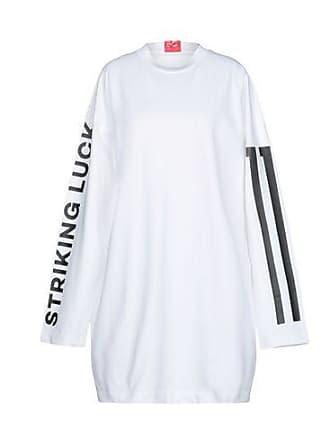 Chouette Lucky Lucky Vestidos Chouette Minivestidos Vestidos Chouette Vestidos Lucky Minivestidos Lucky Minivestidos FqTxdg