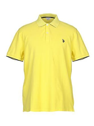polo Tops Association Camisetas Y s Polos U 7SPWnva