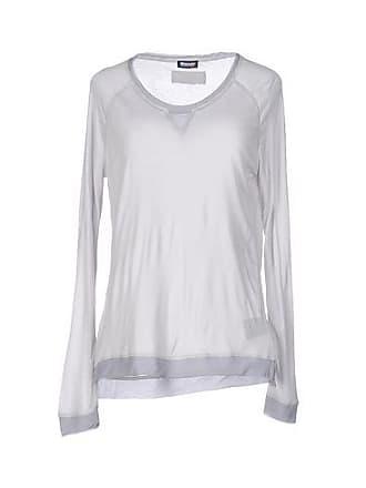 Y Camisetas Blauer Camisetas Tops Blauer Rq4tY