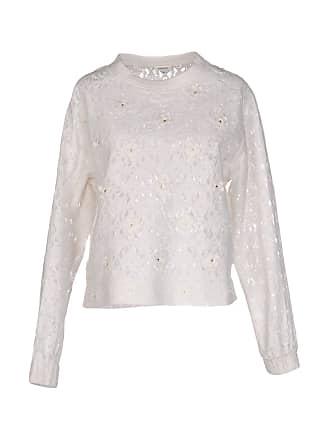 Stylight Manoush® A −65 Fino Abbigliamento Acquista qXdFnwpBB