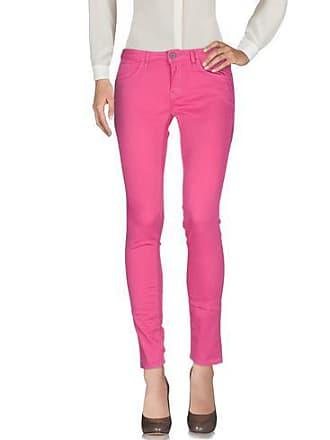 Brand Pantalones Happiness Happiness Brand Brand Pantalones Happiness Pantalones Happiness Brand 6qxPa8q