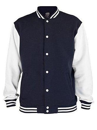 HommeMulticolorenvy Urban 00172X Sweatjacket Sweat Classics Veste wht tone small 2 College XikuPZTO