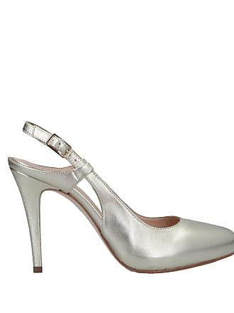 Chaussures Chaussures Chaussures Escarpins Escarpins Chaussures Unisa Escarpins Unisa Unisa Unisa 4q8vEIa