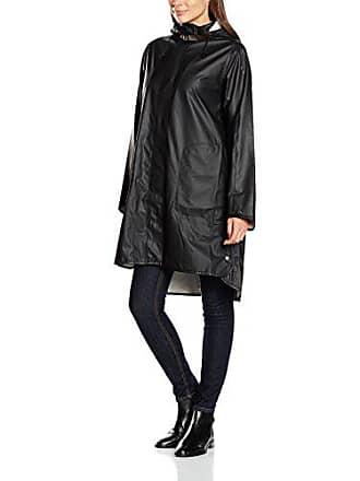 19 € Vêtements Ilse Jacobsen® 40 Stylight Dès Achetez wIIzAqHO