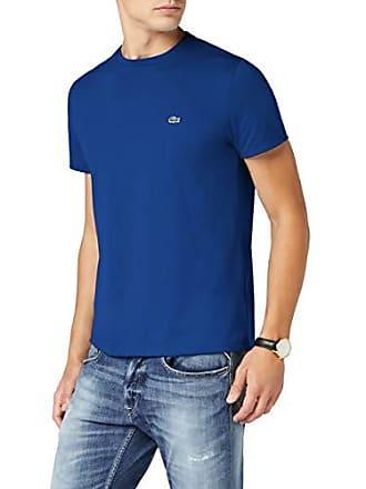 Herren Th6709 Lacoste T Lacoste shirt Herren 1Uq8a4