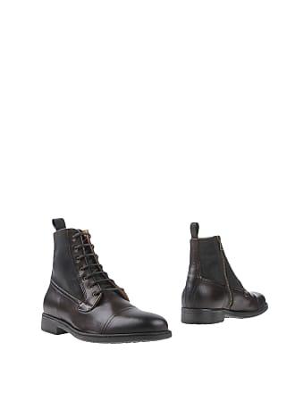 Geox Footwear Geox Geox Ankle Boots Ankle Footwear Boots Footwear qEPxgqZn