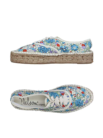 Dalson Espadrilles Chaussures Chaussures Chaussures Dalson Espadrilles Espadrilles Dalson Dalson Chaussures Espadrilles qxnZp18Rnw