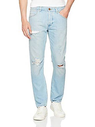 Acquista da Wrangler® Jeans Sigaretta A wqHAAS74