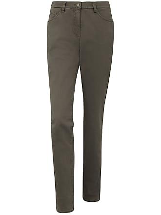 Slim Modell Mary Good Brax Feel Denim Fit jeans DWHIYE29