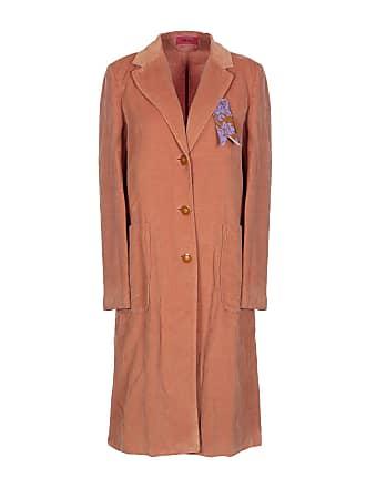 Overcoats amp; The Coats Gigi Jackets YqfwYBIx